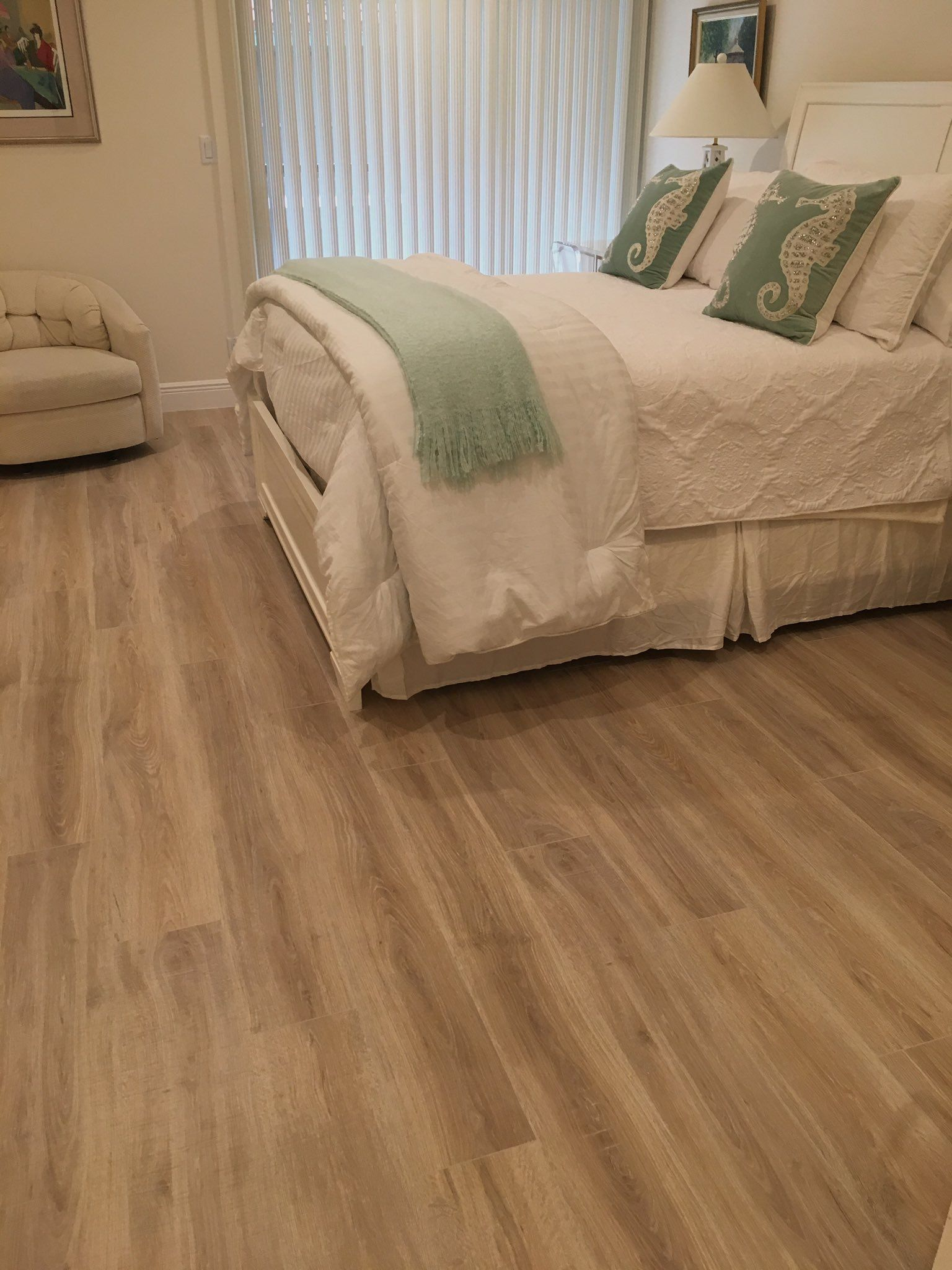 laminate floors floor flooring stylish made inc american slaughterbeck in usa