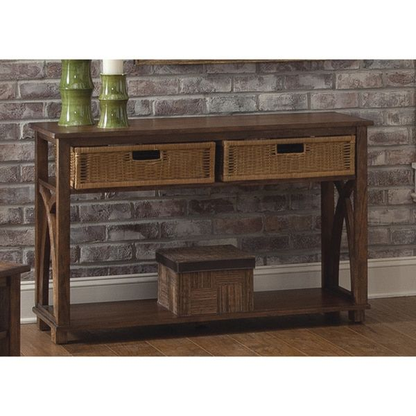 Online Shopping Bedding Furniture Electronics Jewelry Clothing More Console Table Liberty Furniture Oak Sofa