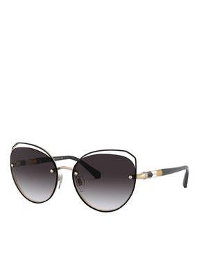 Bvlgari Sunglasses Sonnenbrille bv6136b