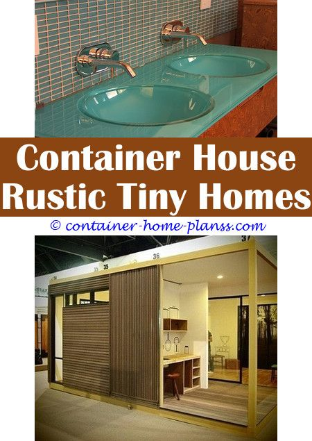 Shipping Container Home Plans 2 40 Hc Container Home Architecture