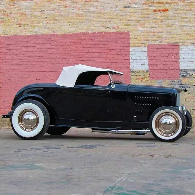 texas playboy brian bass 32 ford roadster hot rods pinterest hot rods cars and 32 ford. Black Bedroom Furniture Sets. Home Design Ideas