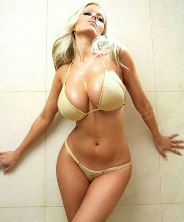 Free hairy pussy pics and achives