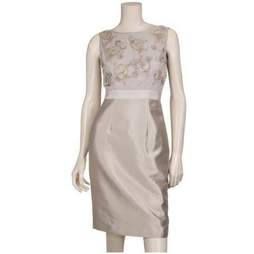 30 Trend coast kleider 2015   Kleider 2015   Pinterest   Kleider ...