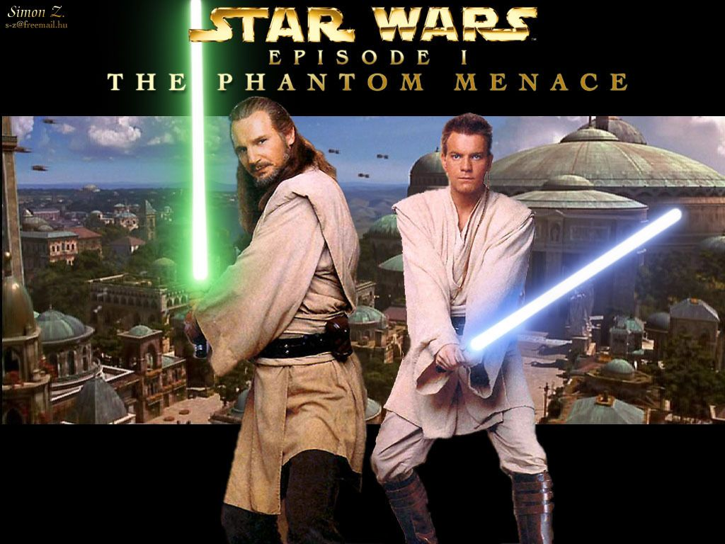 Star Wars Characters Wallpaper Star Wars Star Wars Characters Wallpaper Star Wars Characters Star Wars Episodes