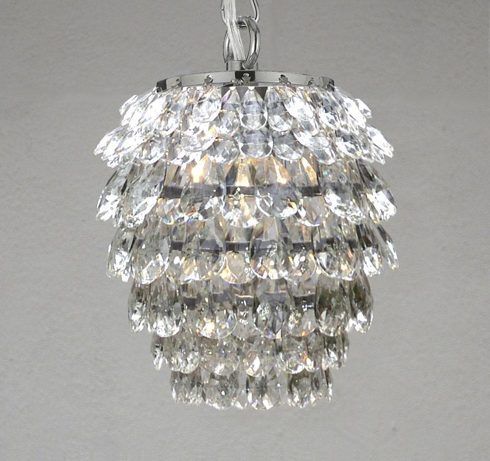 Crystal pendant lighting chandelier chandeliers h
