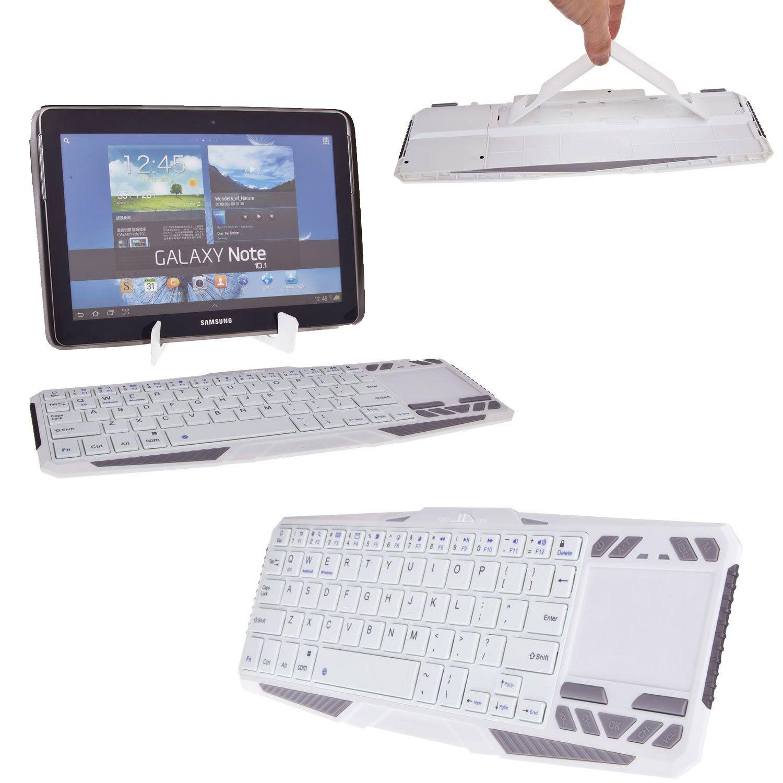 Pin by Bonanza Marketplace on Quirky Gadgets Keyboard