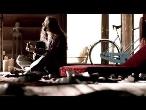 Eflatun - Çıkmaz Sokaklar (Feat. Burcu Güneş) | Sarkilar ...