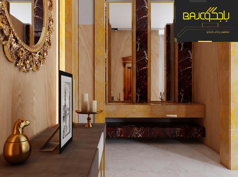 مغسلة رخام Home Decor Decor Home