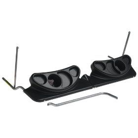 48+ Bob stroller car seat adapter graco information
