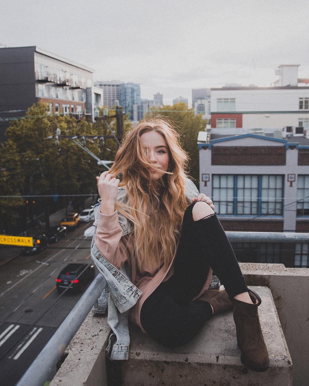 butt Selfie Juliana Canty naked photo 2017