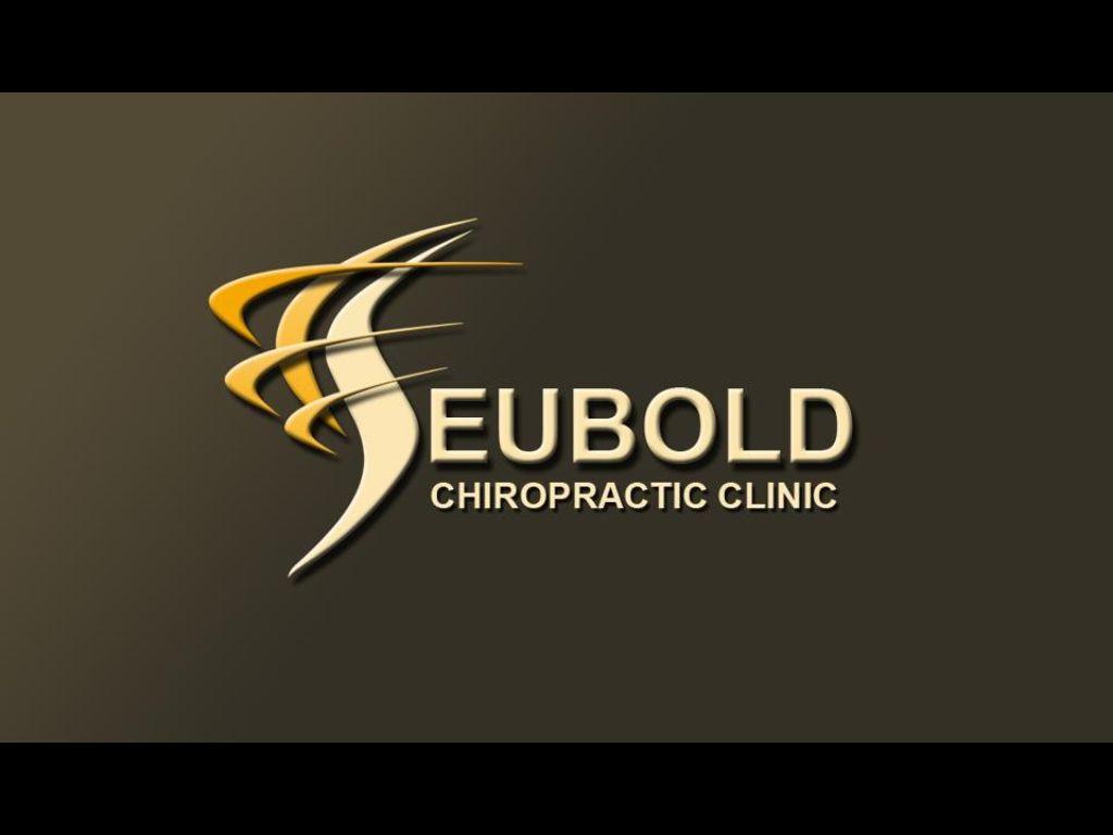 Seubold chiropractic clinic 5600 euper lane fort smith