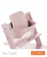 Tripp Trapp® Babyset - Accessorio
