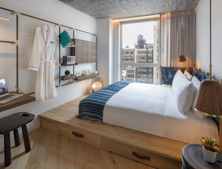 73 Moxy Hotel Ideas Hotel Hotel Design New York Hotels