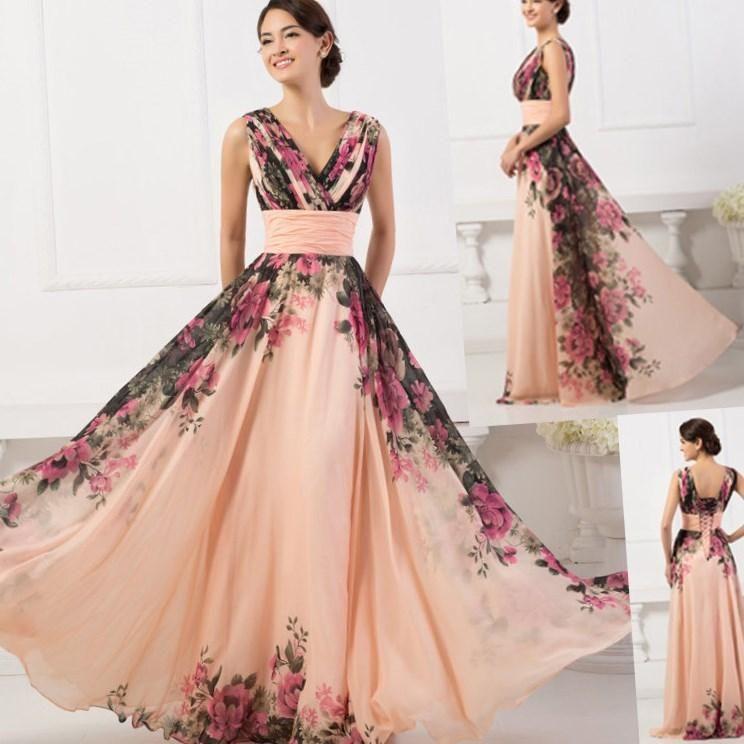 2c611d103 dillards prom dresses 2017 hd pictures