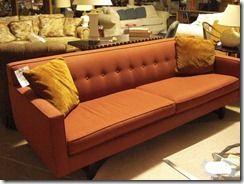 Jubilee Furniture 610 E North Ave Carol Stream Il 60188