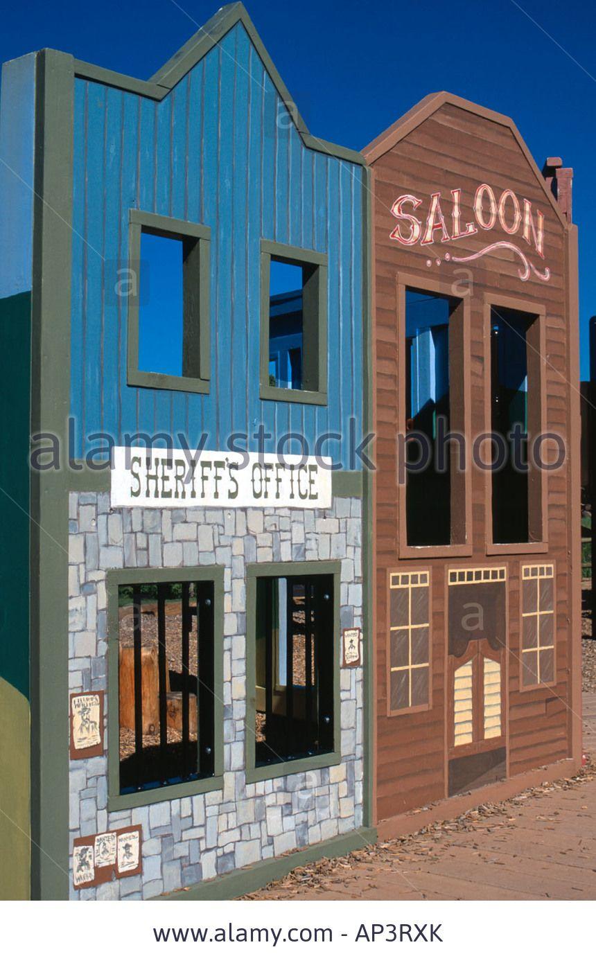 Pin Rock Art Usa Saloon Facade House Styles