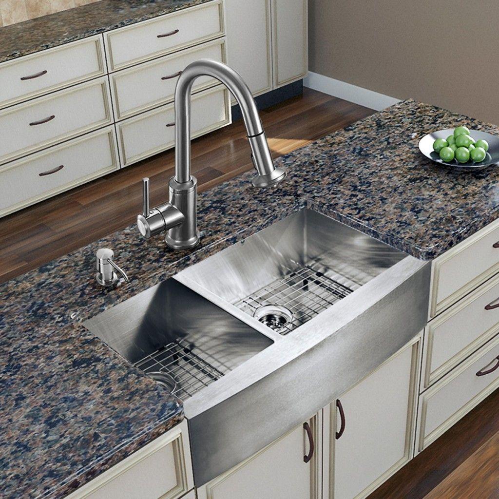25 Farm Sink Of Kitchen Lowes Double Chrome Kitchen Sink