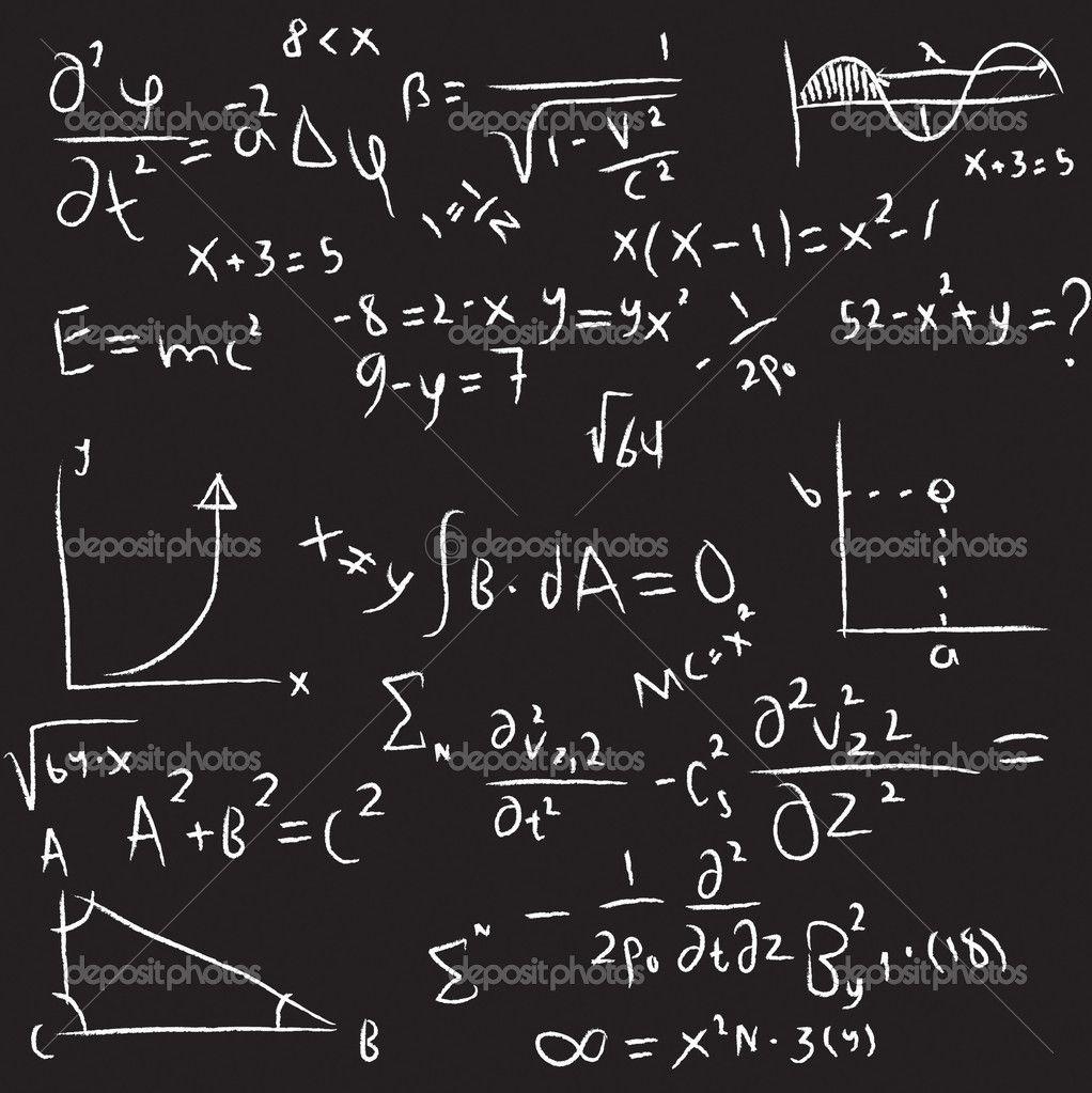 Image result for Crazy Math equation images