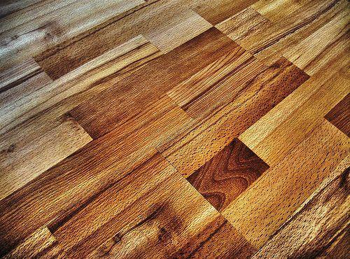 Tar Paper Under Laminate Flooring >> How To Remove Tar Paper From Wood Floors Wood Laminate