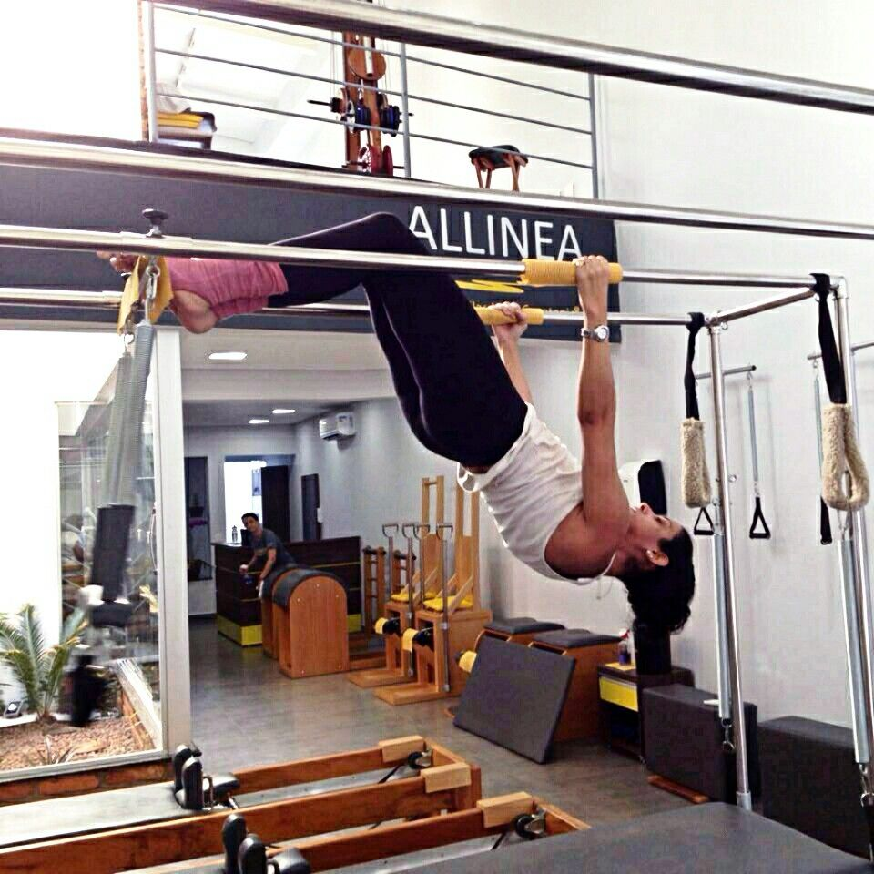 pin by nattalia on my pilates space pinterest rh pinterest com New Home Peaceful Cottage