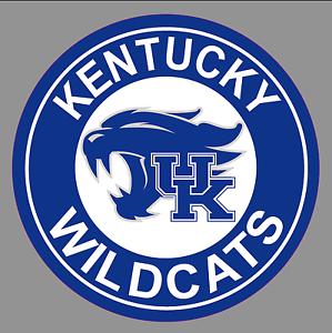 Pin By David E On Sports School Pride Kentucky Athletics University Of Kentucky University Kentucky Wildcats