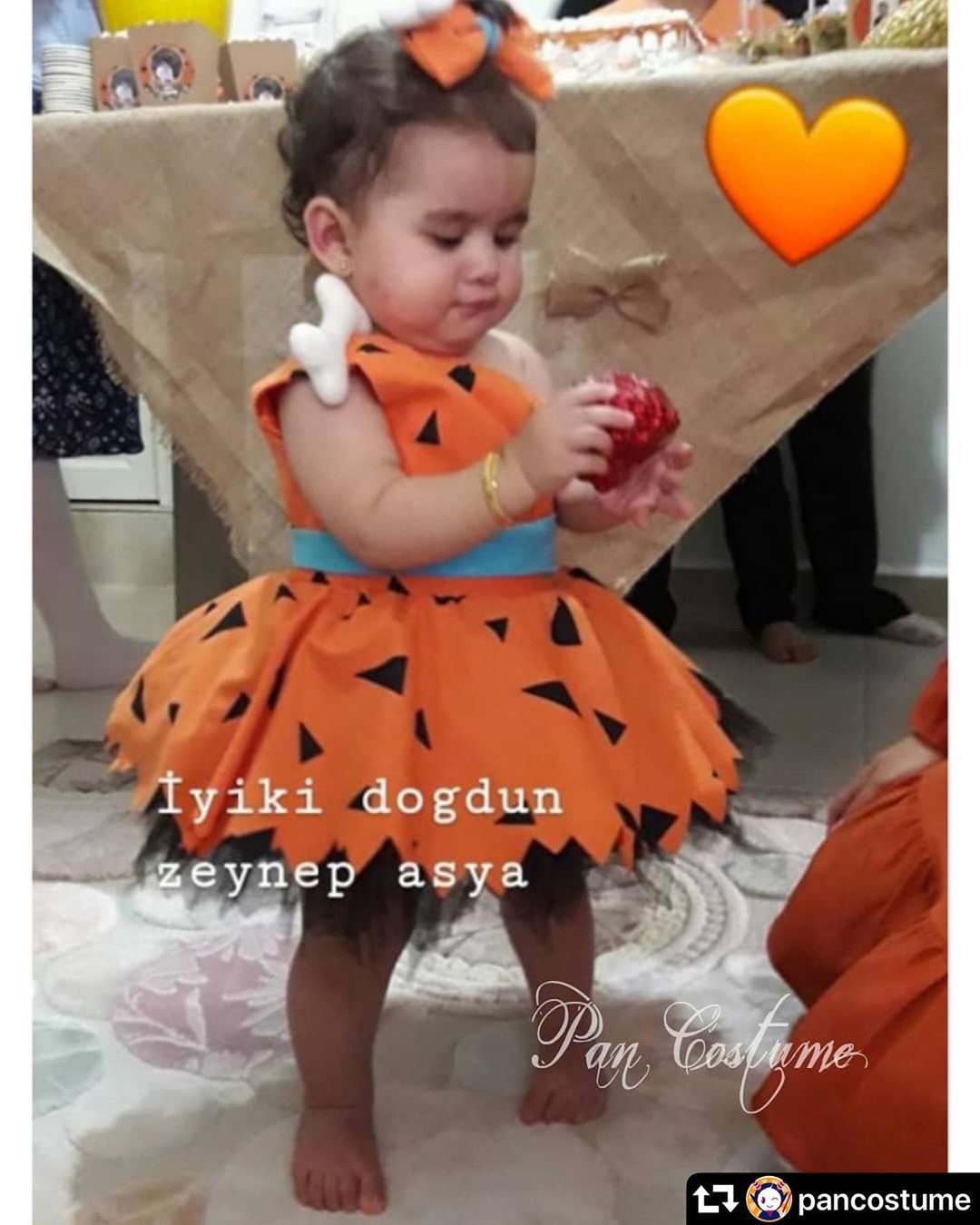 "Fancy Costumes & Dresses on Instagram: ""� Follow @pancostume_en For More! � �www.pancostume.com � Worldwide Free shipping.� Handmade/own designed/custom sewn luxury girls'…"""