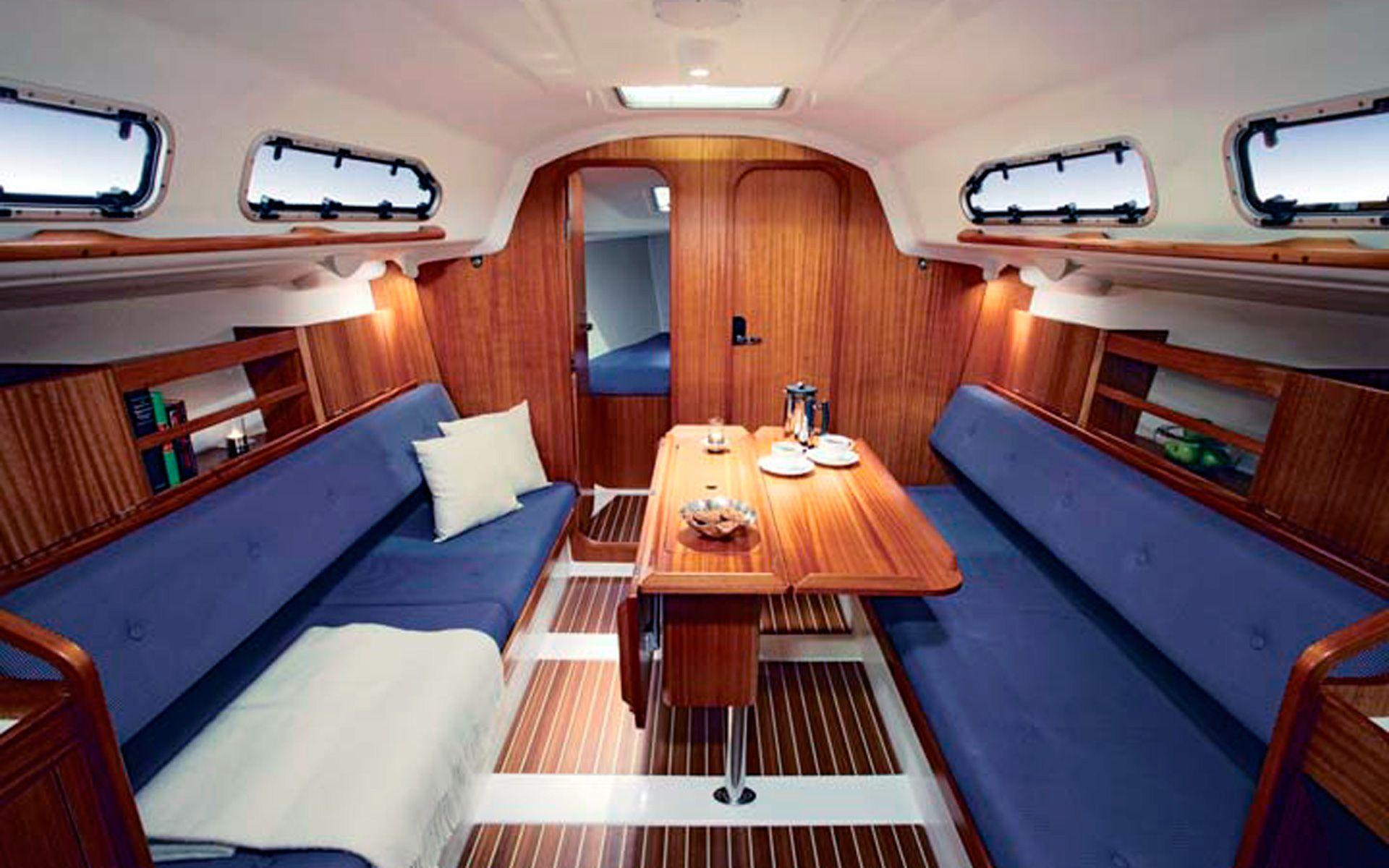 custom yacht interior google search airstream build pinterest interior photo interiors