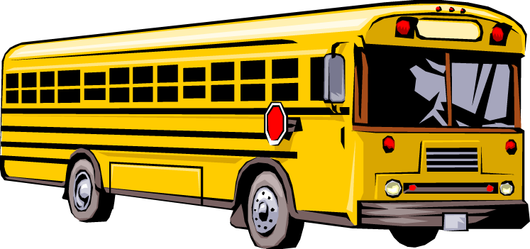 Tyley Sue S Reading Pictures Image By Simply Me Studio School Bus Clipart Art Transportation School Bus