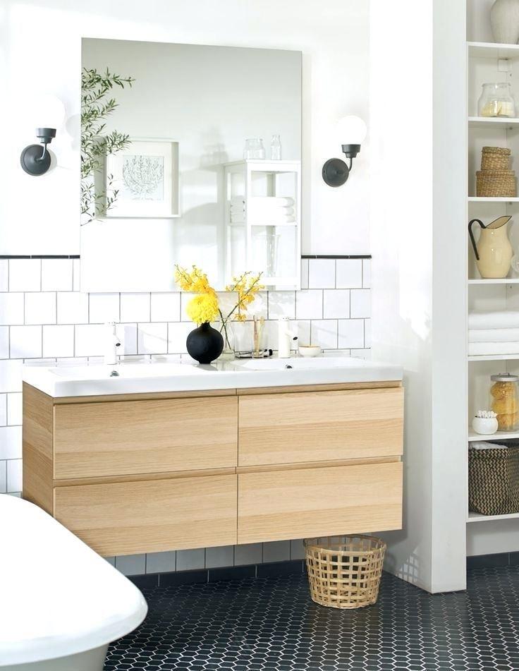 20 Beautiful Bathroom Sink Design Ideas Pictures Ikea Bathroom Vanity Ikea Bathroom Bathroom Furniture Inspiration