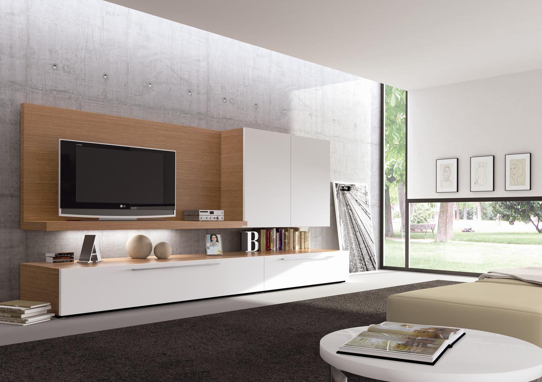 Designs of Home and Garden: Muebles Modernos Ideas | design ...