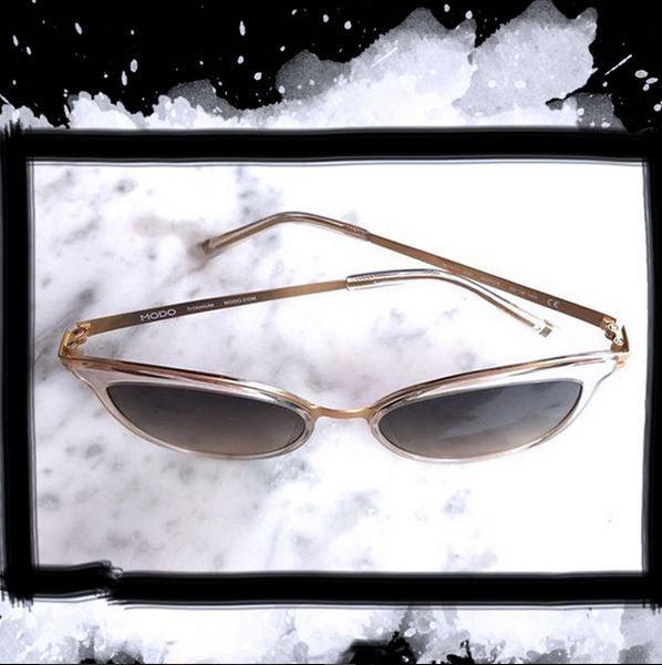 2f982996cf Pin by MODO Eyewear on MODO  modoeyewear