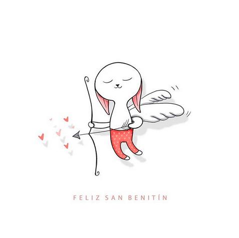lelelerele-sanvalentin-sanbenitin-san-valentin-benito-conejito
