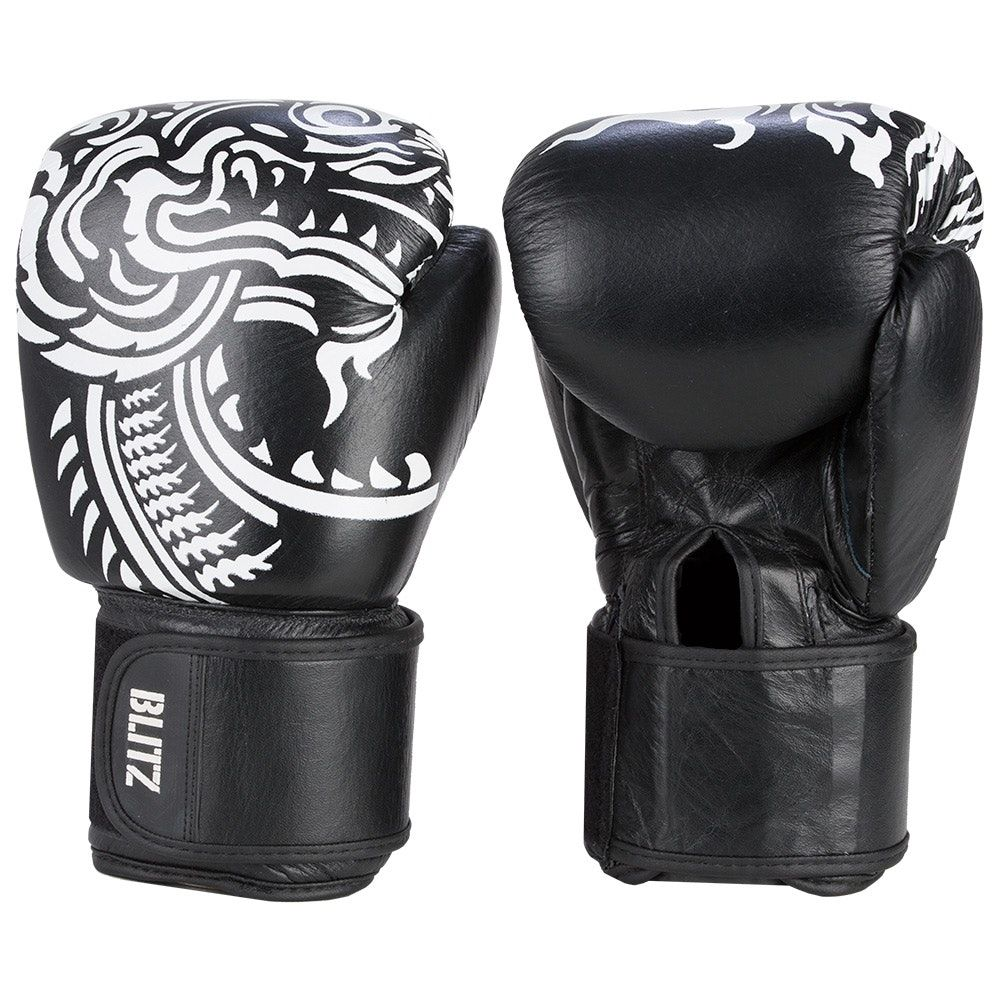 Boxing Gloves Kickboxing Training Gloves Punching Bag Mitts for Adults Kids