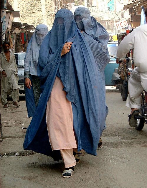 Beauty girl peshawar Are they
