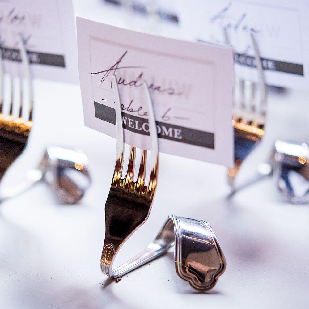 Tischkartenhalter Place Card Holders Holder Wedding Wedding