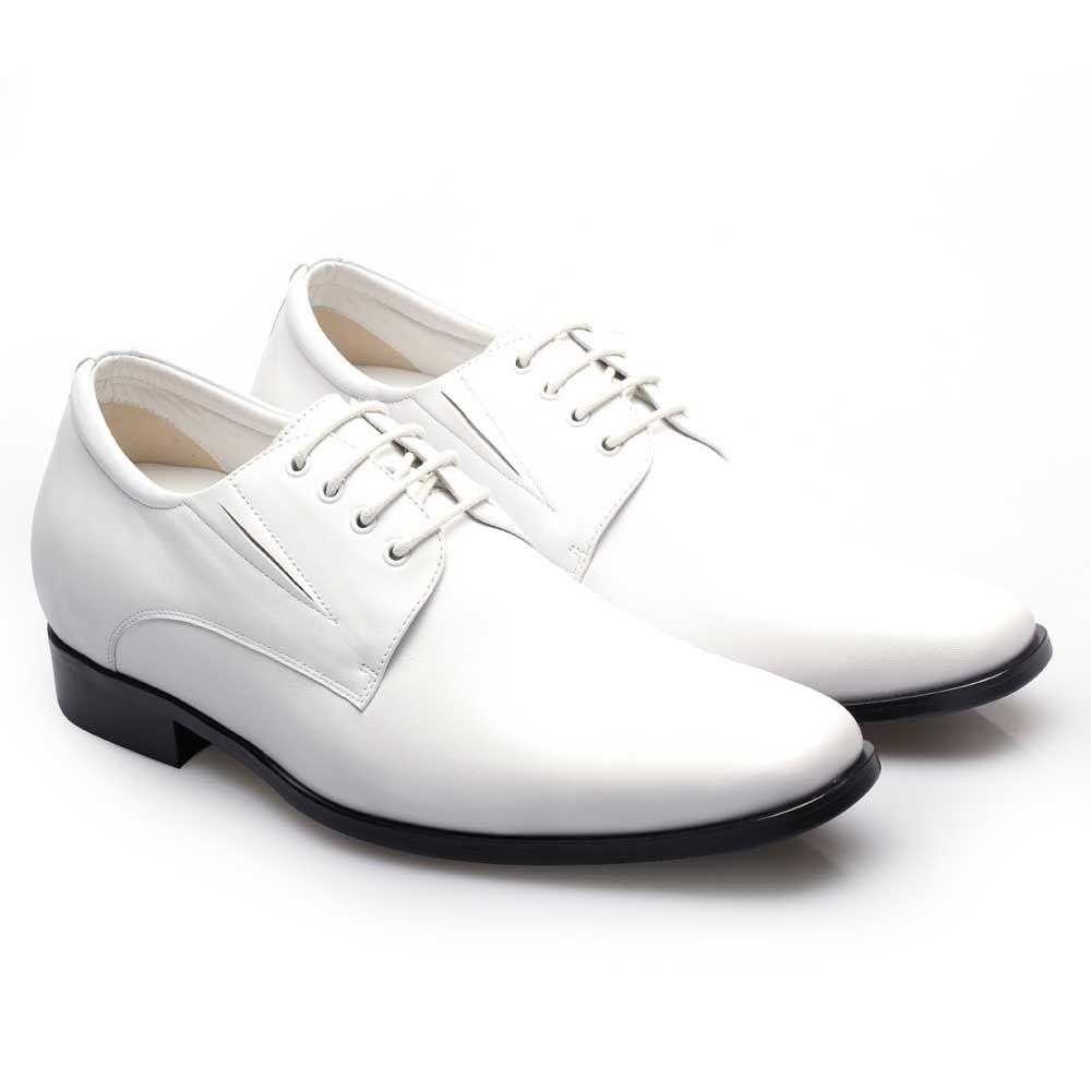 White Dress Shoes For Men Cggruszq Dress Shoes Men Men S Wedding Shoes White Dress Shoes [ 1000 x 1000 Pixel ]
