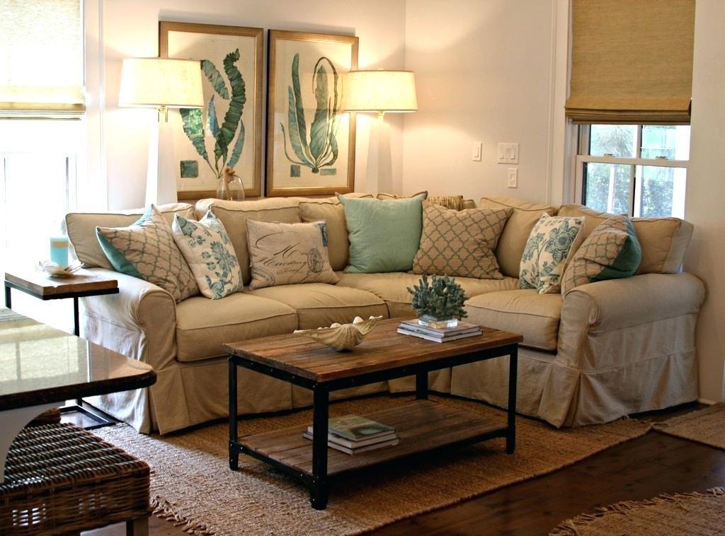 farmhouse style curtains farmhouse living room curtains ... on Farmhouse:-Cra1Rtrksu= Dining Room Curtains  id=30924