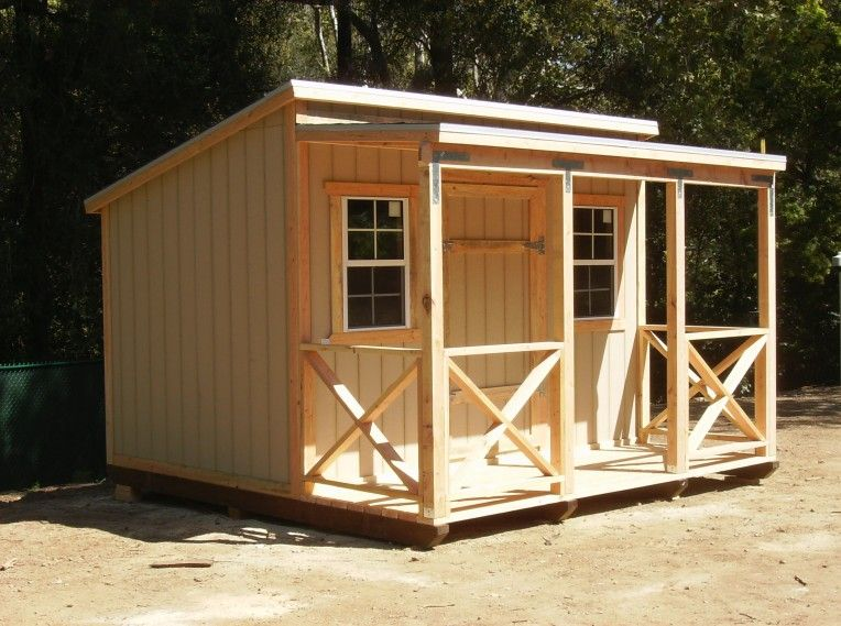 custom wood sheds outdoor storage buildings garden sheds garages california quality shedsquality sheds custom california sheds storage buildings