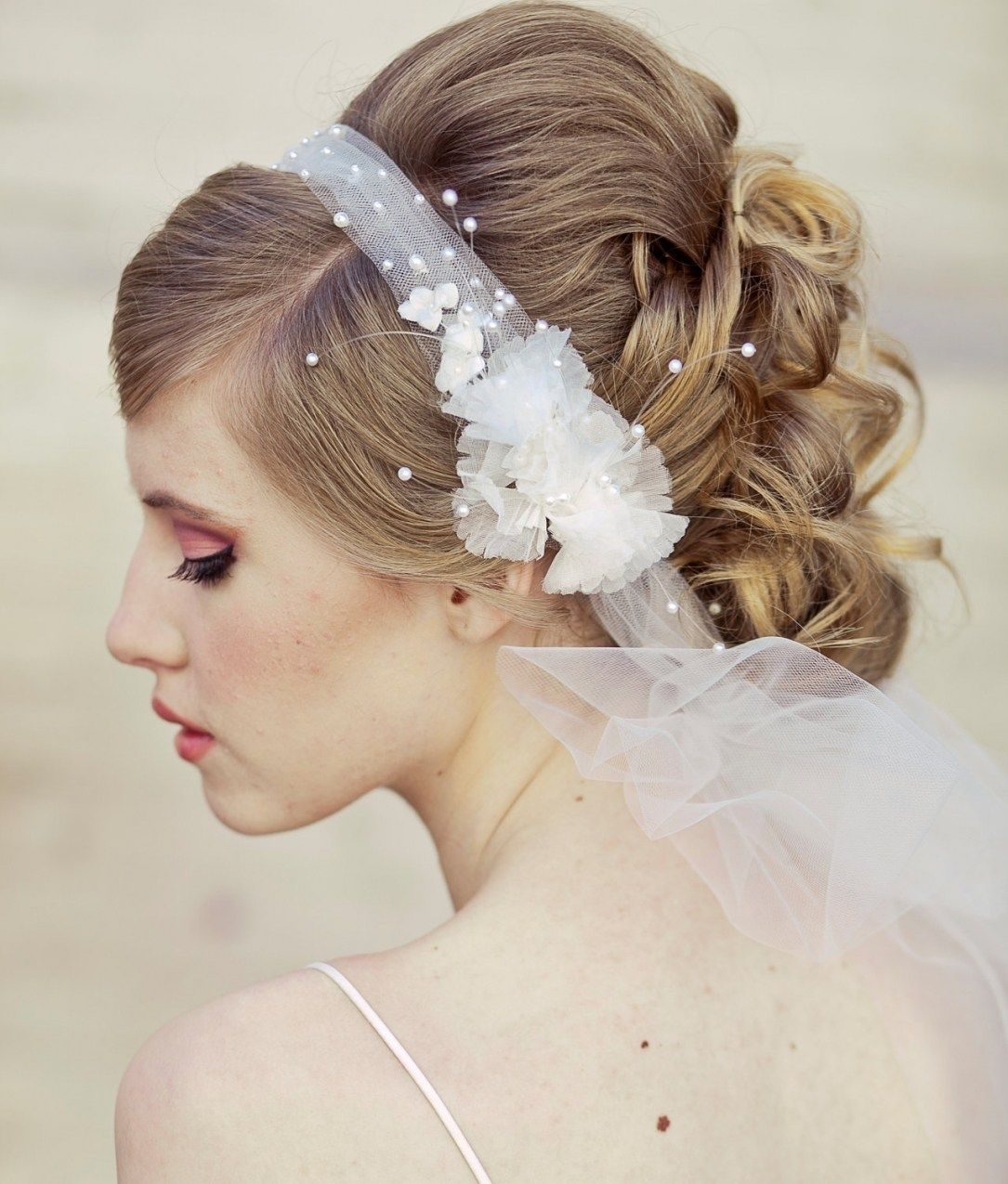 wedding hair accessories belfast | hairstyles ideas for me
