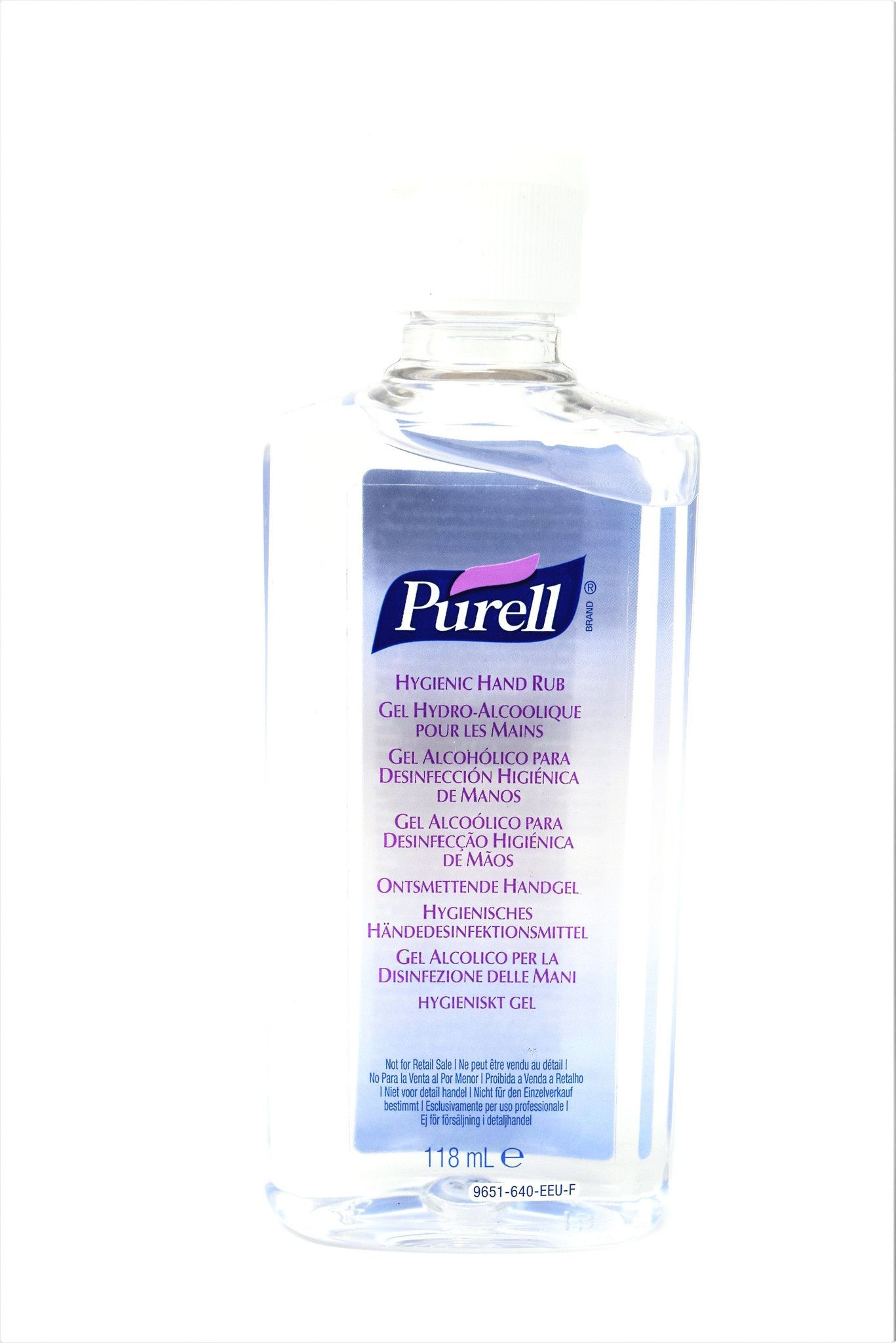 Purell Hand Sanitizer Hand Sanitizer Perfume Bottles Bottle