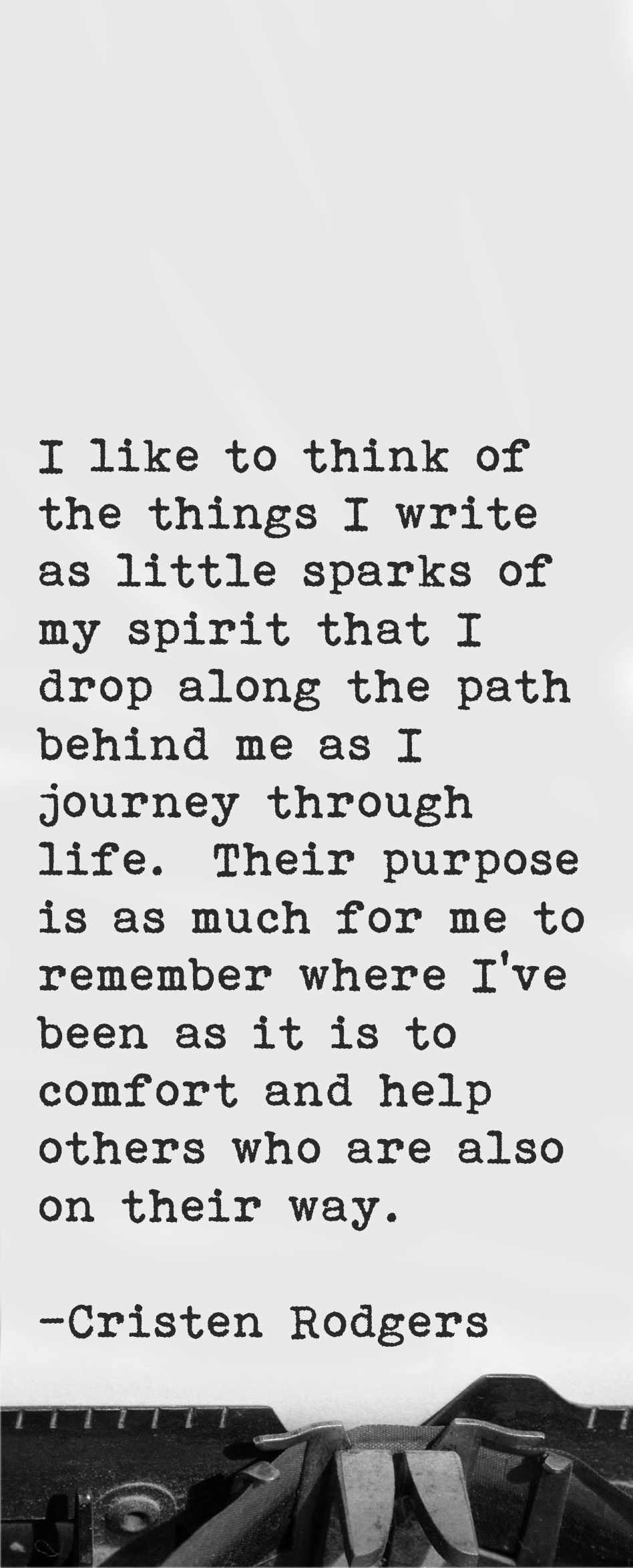 Writers Quotes Amwriting Poets Writers Quotes Spirit Soul Cristenrodgers