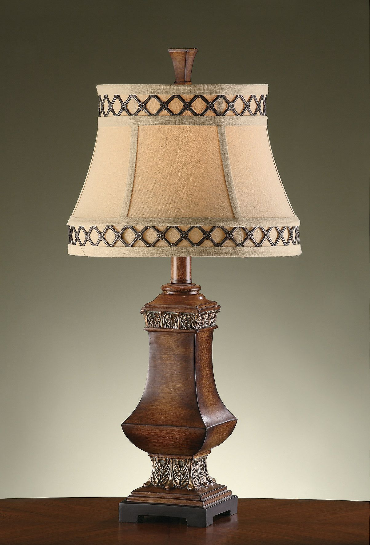 Crestview collection home ps and lamps crestview collection table lamps geotapseo Gallery