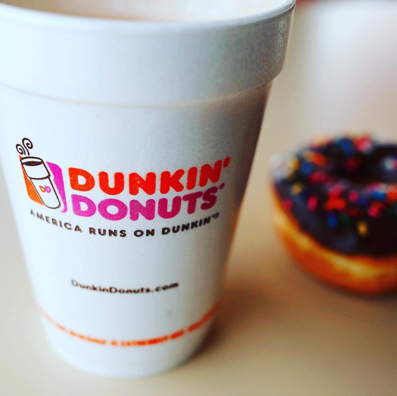 23e46ca0dd51ea0cc42ff9463b6360b0 - Dunkin Donuts Baskin Robbins Online Application
