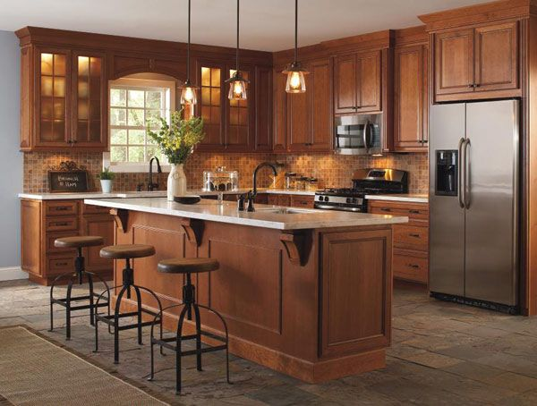 Cabinets Product Diamond Lowes Products Cabinet Doors Bolton
