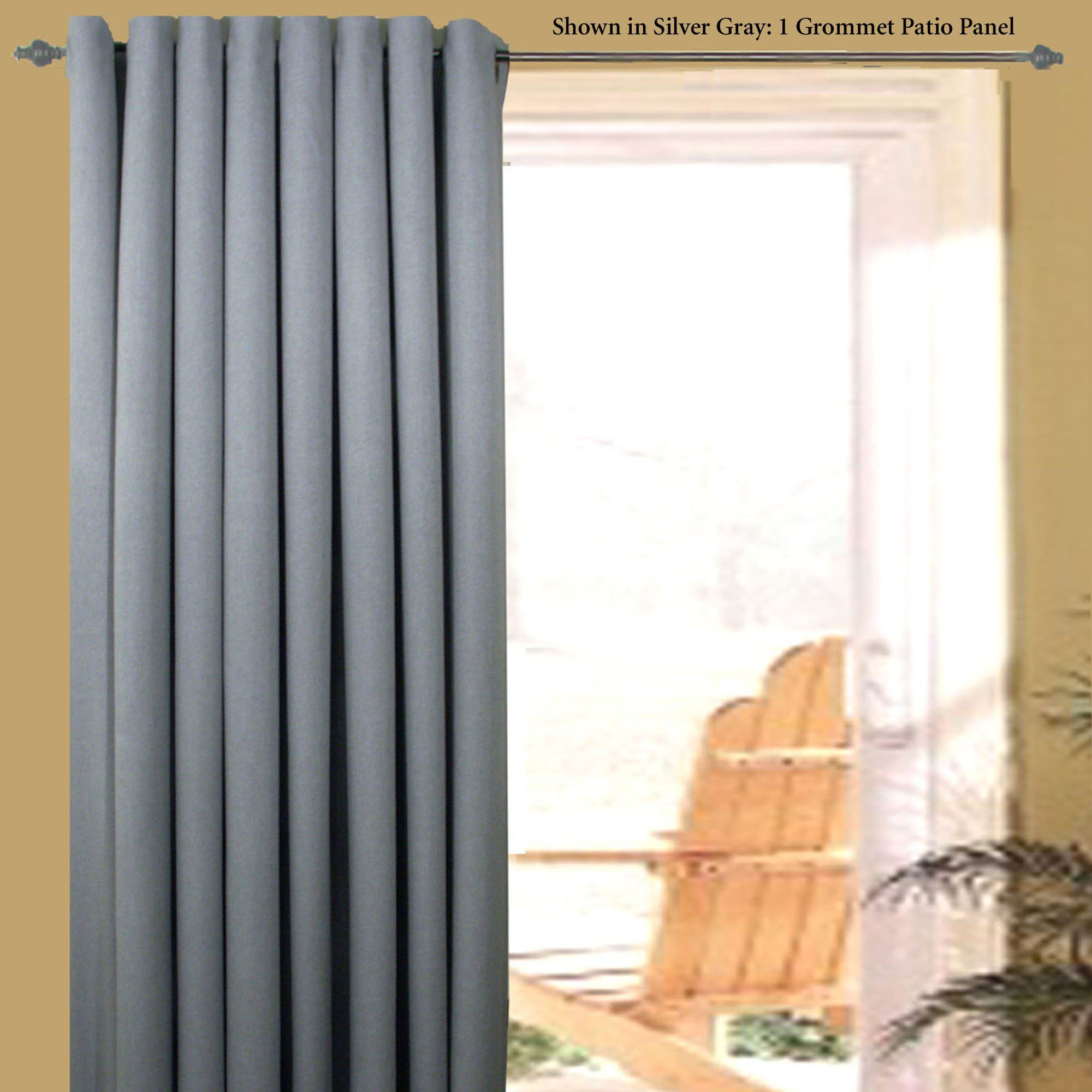 curtains noise reducing curtains grey sheer curtains coral