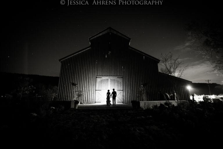 The Orchards Wedding Photography - Jamesville, NY   Barn ...
