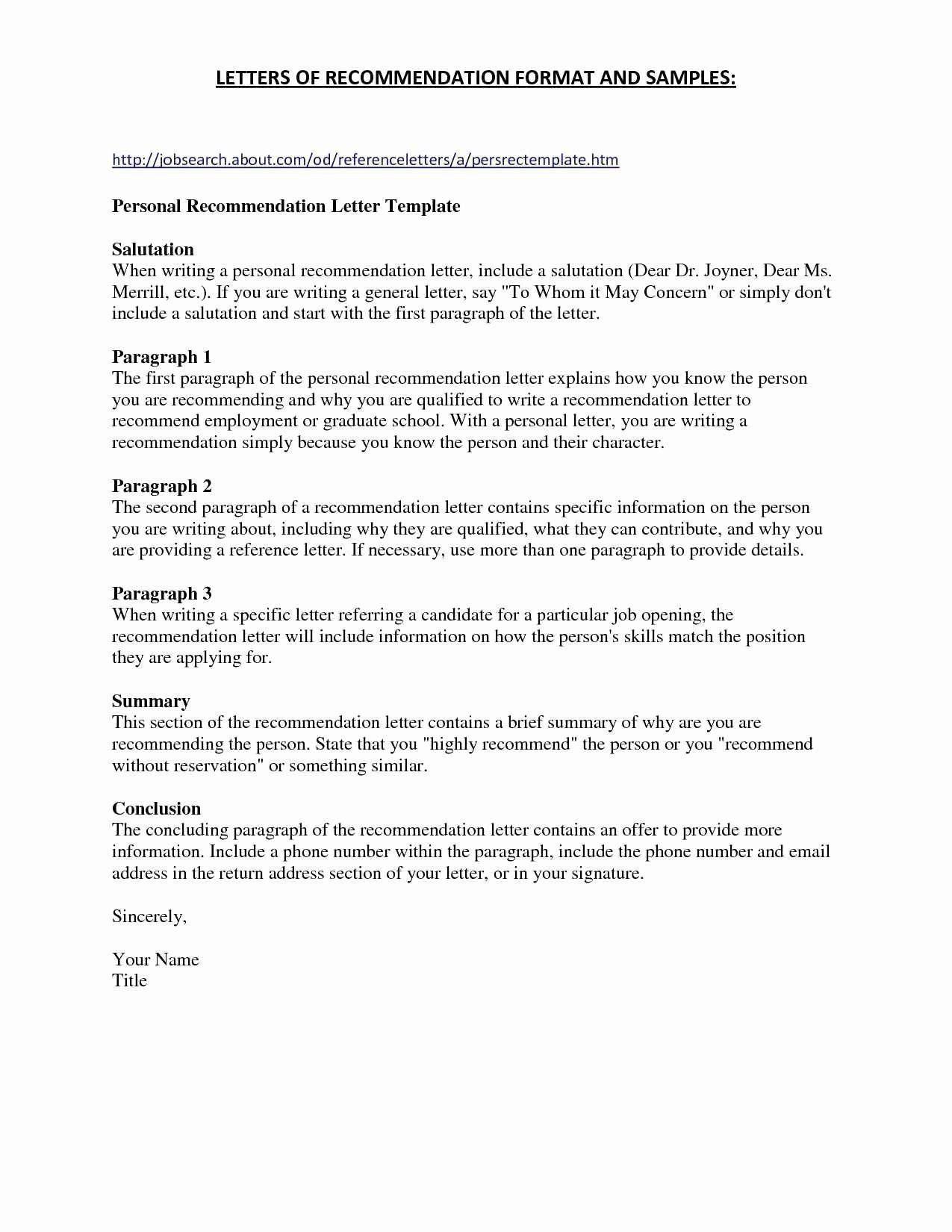 Bank teller resume sample resume template bank teller