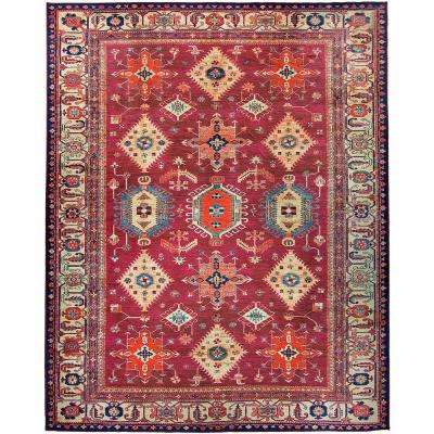 Ruggable Rugs Flooring The Home Depot Ruggable Washable Area Rugs Washable Rugs