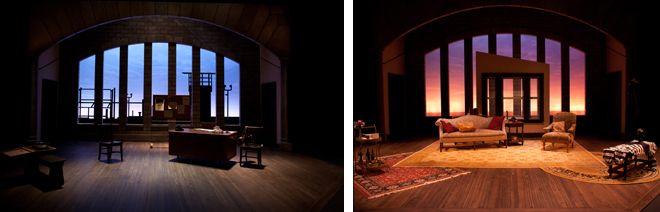 theatre lighting sunset - Google Search & theatre lighting sunset - Google Search | tallys folly | Pinterest ... azcodes.com