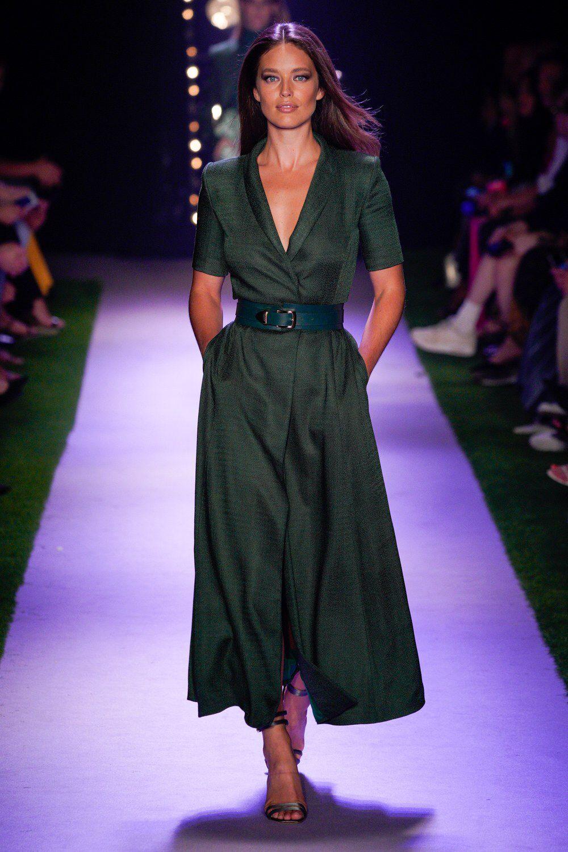 Mercedes benz fashion day спб модельный бизнес новосиль